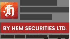 Hem Securities Ltd.